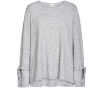 Pullover | Damen (36;40;42)