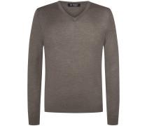 Pullover | Herren (L;XXL;XXXL)