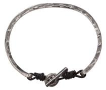 Armband | Herren (Unisize)