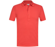 Sebastian Polo-Shirt | Herren (M;S;XL)