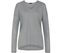 Lisa Cashmere-Pullover | Damen