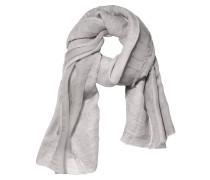 Schal | Damen (Unisize)
