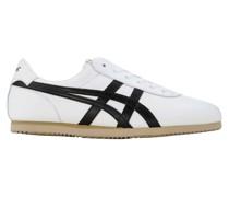 TAI-CHI-NM Sneaker