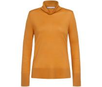 Rollkragen-Pullover | Damen (34;40;42)