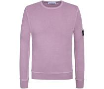Sweatshirt   Herren (S;XL;XXL)