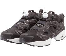 Instapump Fury Sneaker | Herren