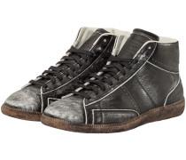 Sneaker | Herren (40;41;42)