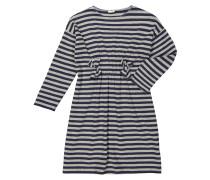 Mädchen-Kleid | Mädchen (92;98;104)