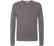 Cashmere-Pullover | Herren (46;50;54)