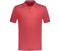 Jack Polo-Shirt   Herren (48;50;52)