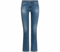 The Harper Jeans Essential Straight | Damen