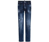 Classic Kenny Twist Jeans | Herren