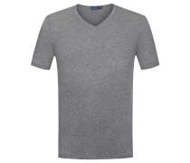 T-Shirt | Herren (S;XL;XXL)