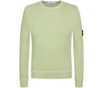 Sweatshirt   Herren (L;M;XXL)