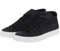 Loria Sneaker | Herren