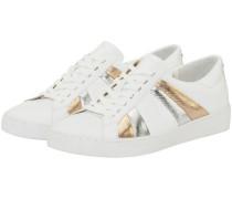 Conrad Sneaker | Damen