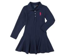Mädchen-Kleid (Gr. 5-6)   Mädchen (110;116;122)