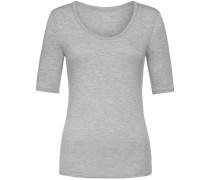 Soft Touch T-Shirt