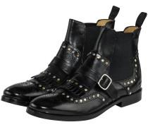 Amelie 53 Chelsea Boots | Damen (36;39;40)