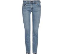 Jean Kingston Dre Jeans | Damen (28;30;31)