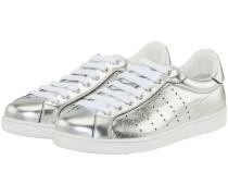 Sneaker | Herren (40;44;45,5)