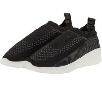 Roots Runner Sneaker | Herren