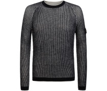 Wende-Pullover   Herren (L;M;XL)