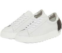 Avenir Bombay Sneaker | Damen