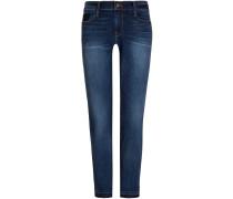 Le Garcon 7/8-Jeans | Damen