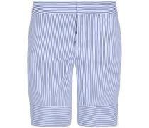 Shorts | Damen (36;38;40)