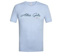 Alles Gute Trachten-T-Shirt | Herren