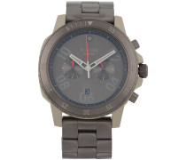 Ranger Chrono Armbanduhr | Herren (Unisize)