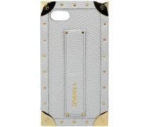 iPhone Case 7 Trunk | Damen (Unisize)
