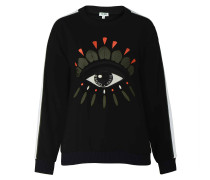 Sweatshirt | Damen (M;S;XS)