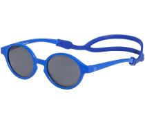 Kinder-Sonnenbrille (12-36 Monate)   Mädchen (Unisize)
