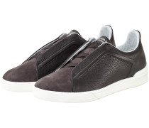 Tripple X Sneaker | Herren