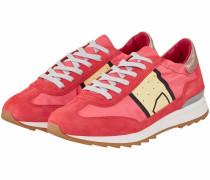 Toujours Sneaker