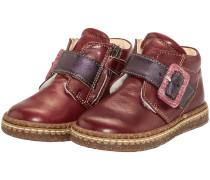 Baby-Schuhe | Unisex