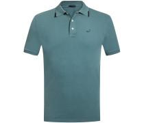 Polo-Shirt | Herren (M;XL;XXL)