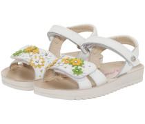 Mädchen-Sandalen | Mädchen