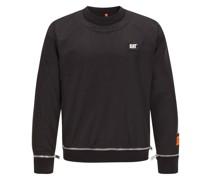 HP x Caterpillar 2 in 1 Sweatshirt