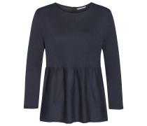 Strickshirt | Damen (36;38;40)