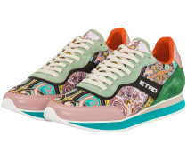 Sneaker | Damen (37;38;41)