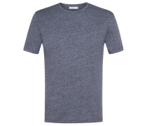 T-Shirt | Herren (L;M;XL)