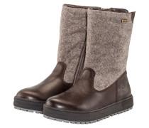 Mädchen-Stiefel | Mädchen
