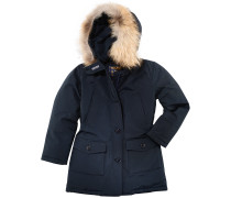 Mädchen Daunen-Jacke | Mädchen