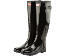 Original Refined Gloss Gummistiefel | Damen (37;38;40)