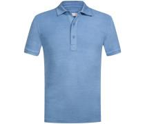 Sebastian Frottee-Polo-Shirt | Herren