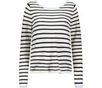 Cashmere-Pullover | Damen (36;38;42)