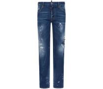 Jeans | Herren